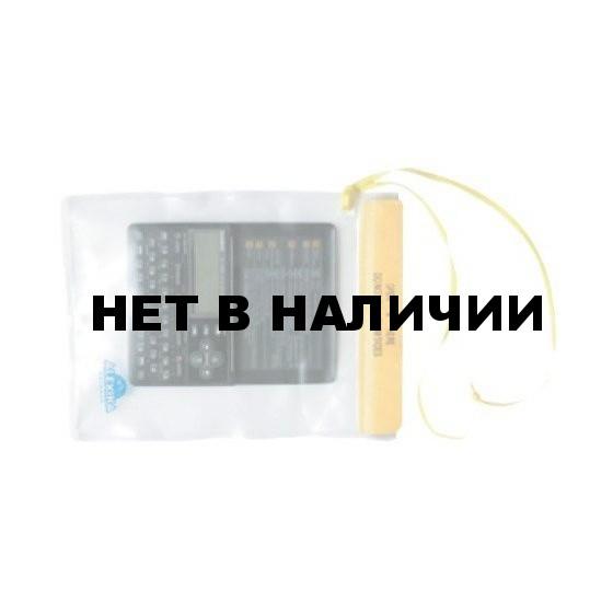 Набор плоских гермомешков Hermobag L 9602.000