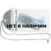 Гермомешок для мобильного телефона с ремешком Mobile case 9601.0000