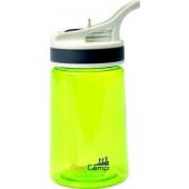 Eastman TRITAN - Питьевая бутылка для путешественников AceCamp Tritan Water Bottle 350ml 1551