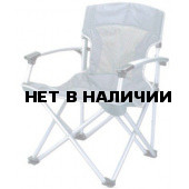 Раскладное кресло KSL Elit DD2024