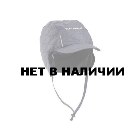 Спортивная горная шапочка Montane Featherlite Mountain Cap HFEMC