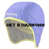 Спортивная шапочка Montane Fireball Hat HFIHA