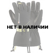 Горные перчатки Montane Alpine Stretch Glove GASGL
