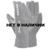 Легкие softshell горные перчатки Montane Sabretooth Glove GSAGL