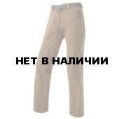 Женские брюки softshell Montane Брюки Terra Ridge Pants FTRPA