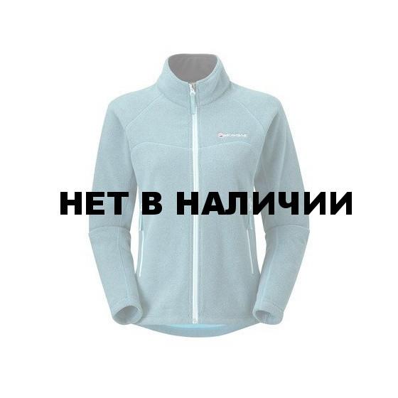 Флисовая куртка Montane Snow Storm Jacket FSSJA