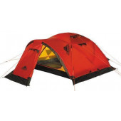 Экспедиционная палатка с повышенной ветроустойчивостью Alexika Mirage 4 9101.4103