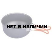 Походная миска Fire-Maple Portable Bowl