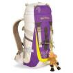 Трекинговый рюкзак для детей старше 6 лет Tatonka Mowgli 1806.194 bright blue