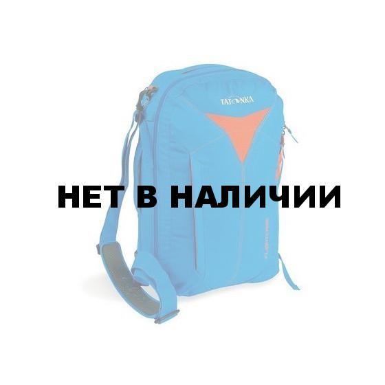 Дорожная сумка для авиаперелетов Tatonka Flightcase 1150.194 bright blue