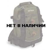 Универсальный рюкзак широкого применения Tatonka Husky Bag 1580.040.036 cub