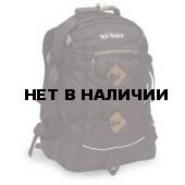 Универсальный рюкзак широкого применения Tatonka Husky Bag 1580.040.040 black