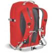 Стильный городской рюкзак для учебы и активного отдыха Tatonka Numbat 1694