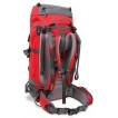 Высокотехнологичный горный рюкзак Tatonka Alpine Ridge 30 1496