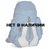 Женский спортивный рюкзак Tatonka Breva 20 1528.174.174 alpine blue/ash gray