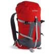 Легкий горный рюкзак Tatonka Cima di Basso 1491