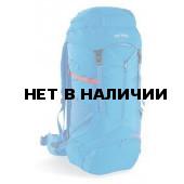 Спортивный рюкзак с подвеской X Vent Zero Plus Tatonka Kings Peak 1466.194 bright blue