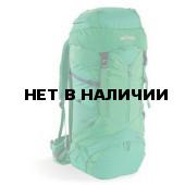 Спортивный рюкзак с подвеской X Vent Zero Plus Tatonka Kings Peak 1466.404 lawn green