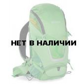 Легкий спортивный рюкзак с подвеской X Vent Zero Tatonka Skill 30 1480.007 bamboo