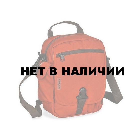 Универсальная дорожная сумочка Tatonka Check In XT 2843.088 salsa
