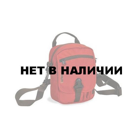 Универсальная дорожная сумочка Tatonka Check In 2842.088 salsa