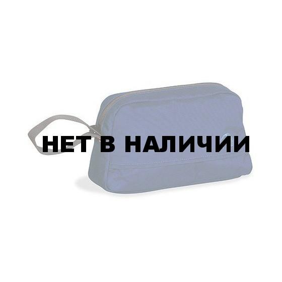 Легкая сумка-косметичка Tatonka Cosmetic Bag 2825.065 ocean