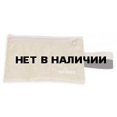 Кошелек для скрытого ношения Tatonka Flip In Pocket 2861, natural, 2861.225