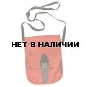 Многофункциональный кошелек Hang Loose 2897.088 salsa