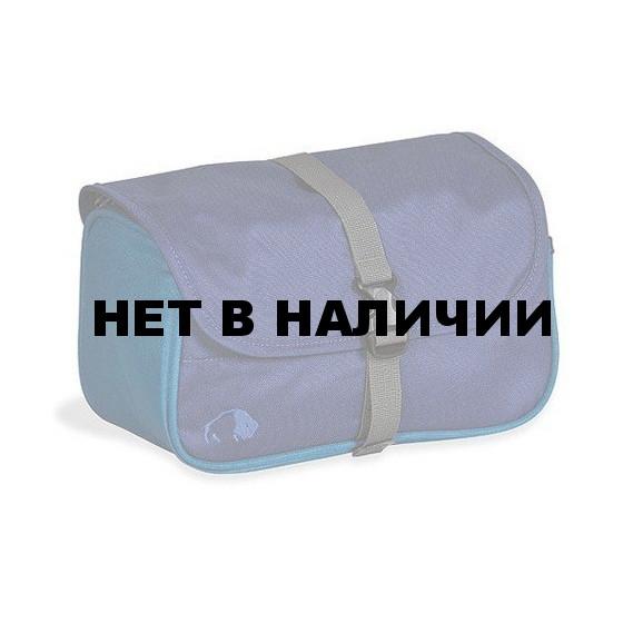 Сумочка для туалетных принадлежностей и бритвы Tatonka Shaver Kit 2838