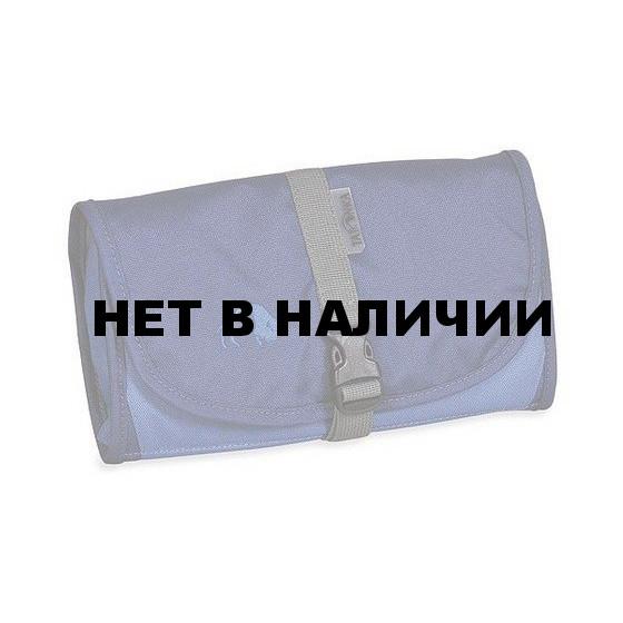 Складная сумочка для туалетных принадлежностей Tatonka Small Travel Kit 2804.065 ocean