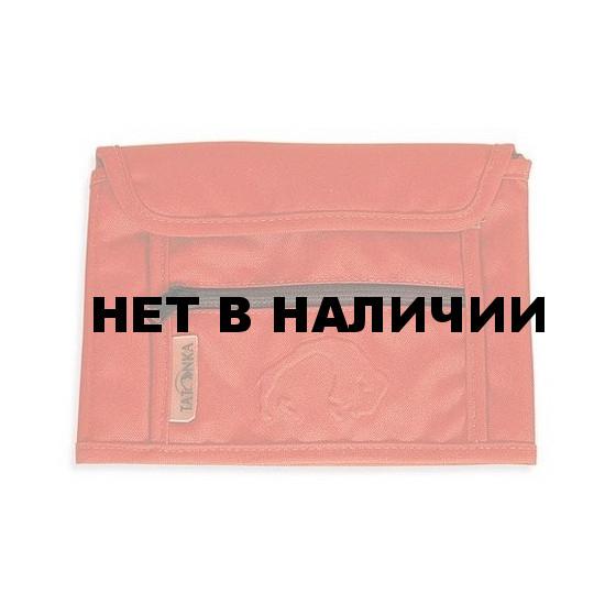 Практичный кошелек для путешествий Travel Wallet 2915.088 salsa