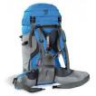 Женский трекинговый туристический рюкзак Luna 36