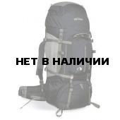 Универсальный трекинговый рюкзак Tatonka Yukon 50 1420.040 black