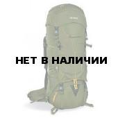 Универсальный трекинговый рюкзак Tatonka Yukon 70 1422.036 cub