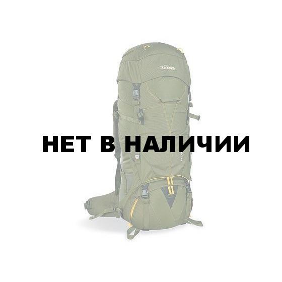Универсальный трекинговый рюкзак Tatonka Yukon 70 1422