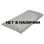 Спальник-одеяло для кемпинга и туризма шириной 1 метр Alexika Siberia Wide 9253.0107