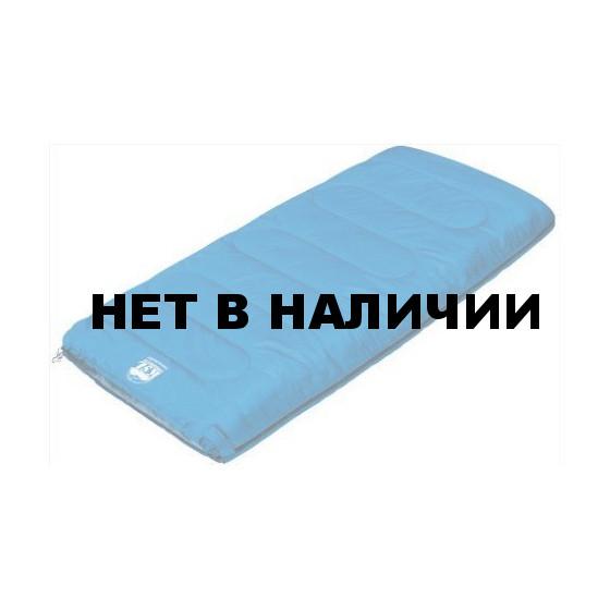Комфортный кемпинговый спальный мешок-одеяло KSL Camping Comfort 6253.0105