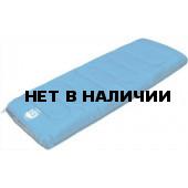 Классический кемпинговый спальный мешок-одеяло KSL Camping 6251.0105