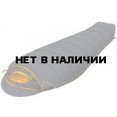 Комбинированный спальный мешок для низких температур Alexika Alpha 1+2 8208.1010