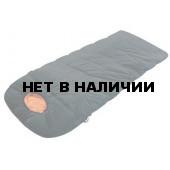 Низкотемпературный комфортабельный спальник-одеяло Alexika Omega Ice 8209.1010