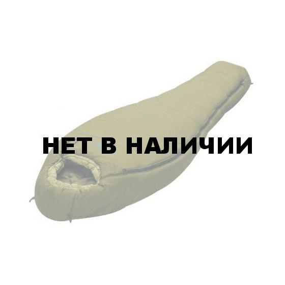 Универсальный спальник-кокон Tengu Mark 27SB 7227.02073