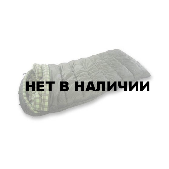 Комфортабельный спальный мешок - одеяло Tengu Mk 2.83 SB 7283.0107