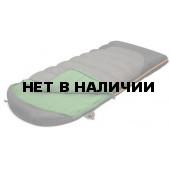 Летний спальник повышенного комфорта для «больших» людей Alexika Summer Wide Plus 9259.0107