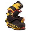 Ботинки для высотных восхождений в Гималаях La Sportiva Olympus Mons Evo 290