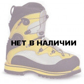 Двойные ботинки для высотных восхождений до 7000 м La Sportiva Spantik 296