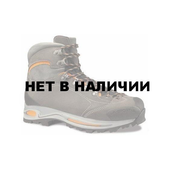 Универсальные трекинговые ботинки La Sportiva Omega GTX 12MGR