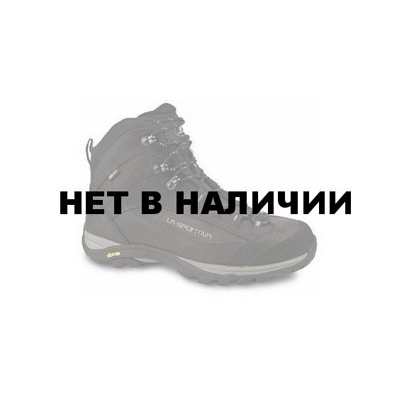 Высокие кожаные ботинки для походов La Sportiva Opal Gore-Tex 13L