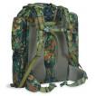 Специализированный рюкзак для аптечки Tasmanian Tiger TT FIRST RESPONDER 2 7709