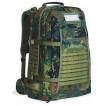 Универсальный рюкзак с фронтальной загрузкой Tasmanian Tiger TT MISSION BAG 7710