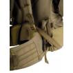 Боевой рюкзак для многодневных заданий Tasmanian Tiger TT PATHFINDER 7600